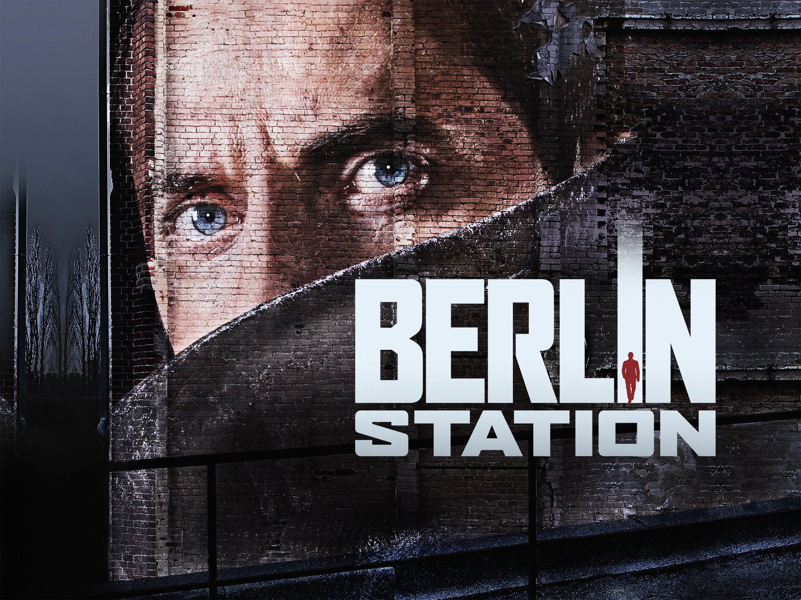 berlin station s01e08