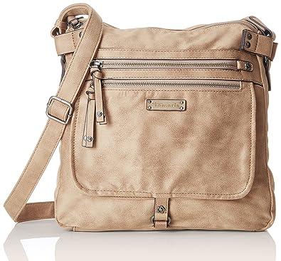 Tamaris Ulla Crossbody Bag L 9d6c8e65f3f