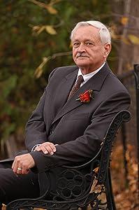 William Leiss