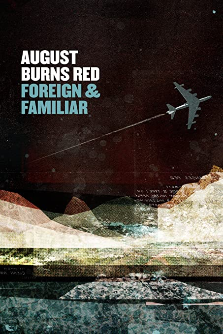 august burns red count it all as lost mp3