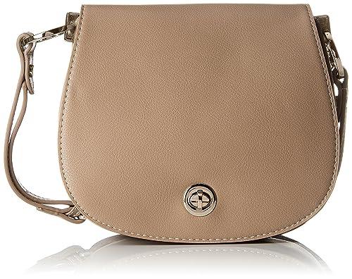 Women 5679a-2 Shoulder Bag David Jones Yf0pNymwf