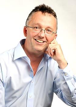 Klaus Altepost