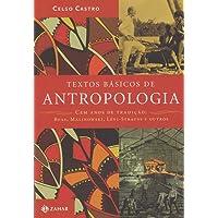 Textos Básicos de Antropologia