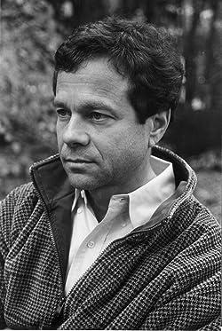 Alan P. Lightman