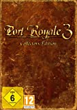 Port Royale 3 - Collectors Edition