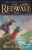 The Rogue Crew (Redwall Book 22)