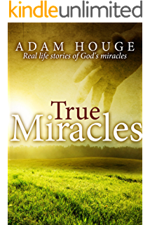 Dark river secrets based on a true story kindle edition by don true miracles stories that will increase your faith fandeluxe Images