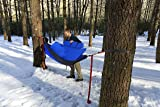 ENO - Eagles Nest Outfitters AirLoft Hammock