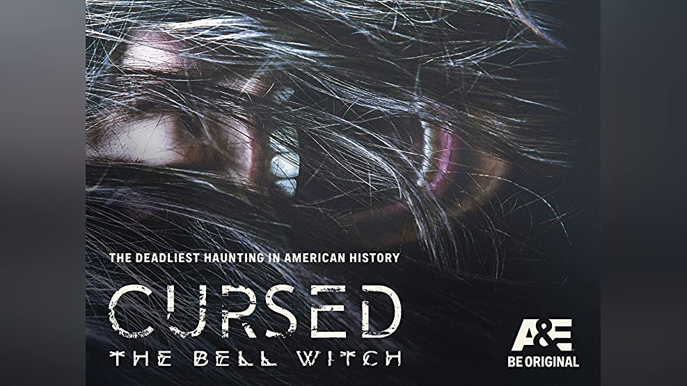 Cursed: The Bell Witch Season 1