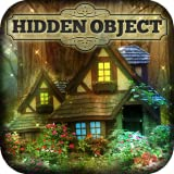 Hidden Object - Happy Place