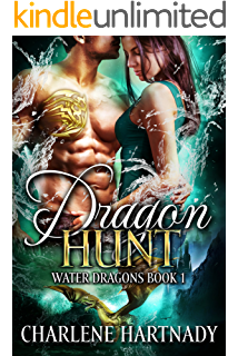Dragon King (The Bride Hunt Book 3) - Kindle edition by