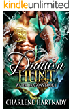 Dragon Hunt (Water Dragons Book 1)