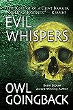 Evil Whispers