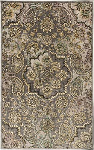 Edmure Indoor Area Rug