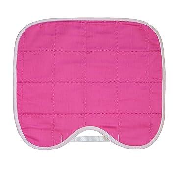 /Protector de beb/é asiento de coche impermeable Brolly Sheets/