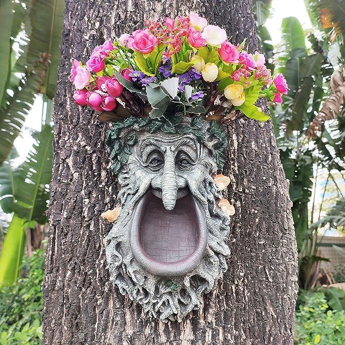 The Best Garden Smiles Carruth