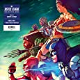Justice League: Original Motion Picture Soundtrack