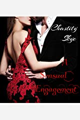 A Sensual Engagement Kindle Edition