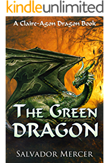 Exile (Red Dragon Rising Book 1)