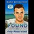 Found on Anna Maria Island (Sullivan's Sons Book 3)