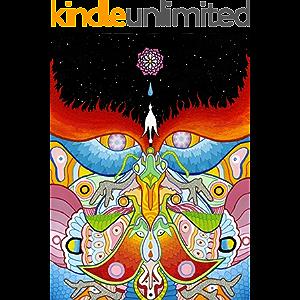 Dive Manual: Empirical Investigations of Mysticism