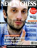 New in Chess Magazine 2016/7: Read by Club Players in 116 Countries