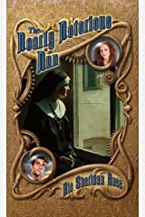 The Nearly Notorious Nun: Book Two of The Conn-Mann Chronicles Kindle Edition