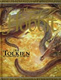 The Hobbit : Or There And Back Again : Illustrated Edition :