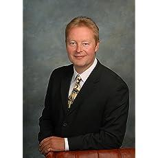 Jeremy McInerney