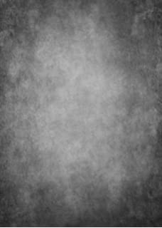 e3dce312f822ad BestDrop Grey Wall Backdrop Wrinkle Free Cloth Gray Concrete Wall Light  Black Cement Wall Portrait Photo
