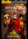 Halloween all'Italiana 2015