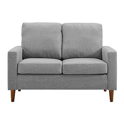 Amazon.com: Urban Home Furniture 05-1009-A02-08 Jollene ...