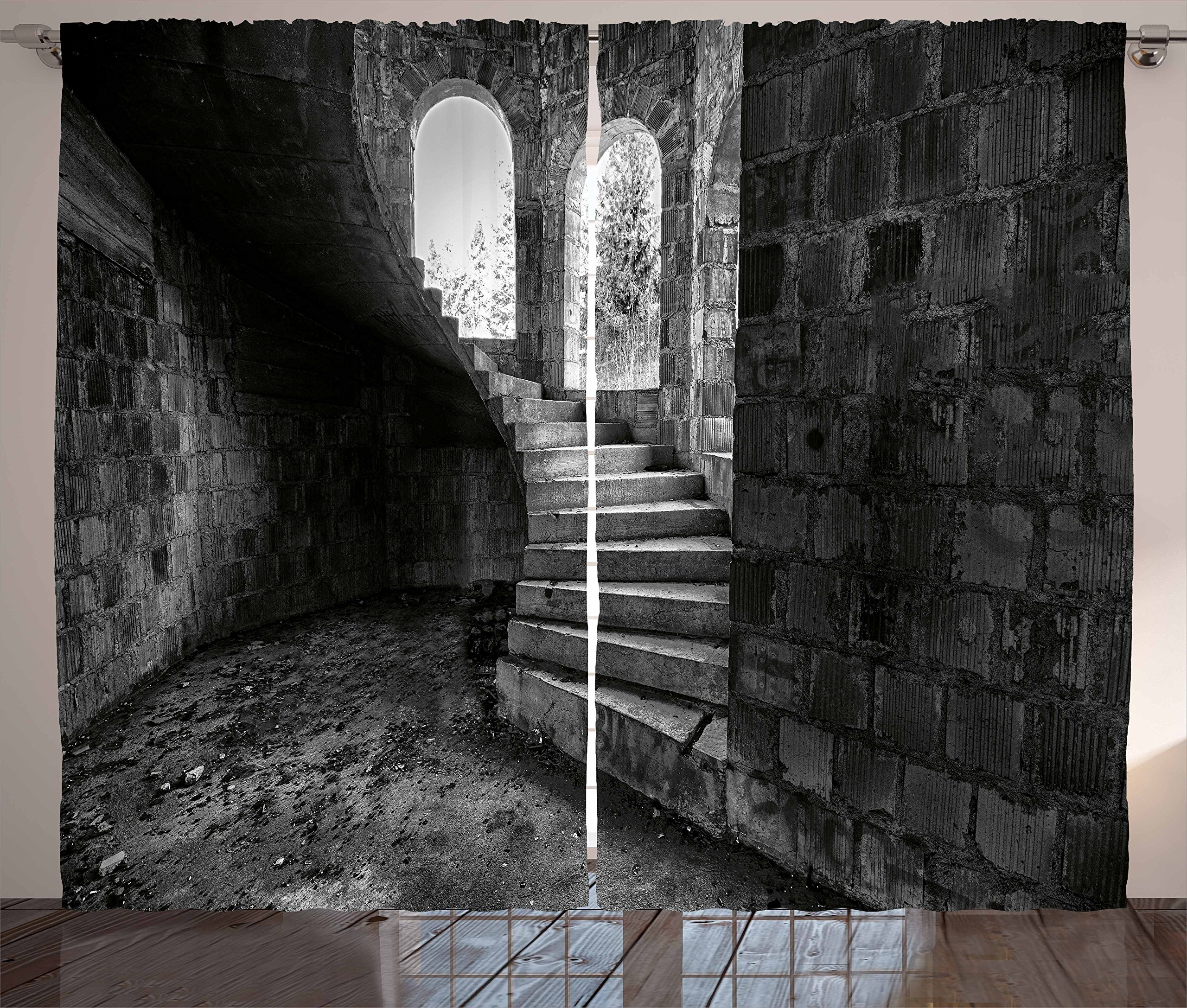 Medieval Decor For Living Room Amazon Com