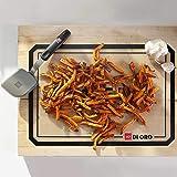 Di Oro Pro Grade Silicone Baking Mats