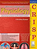 Complete Review of Integrated Systems-Physiology