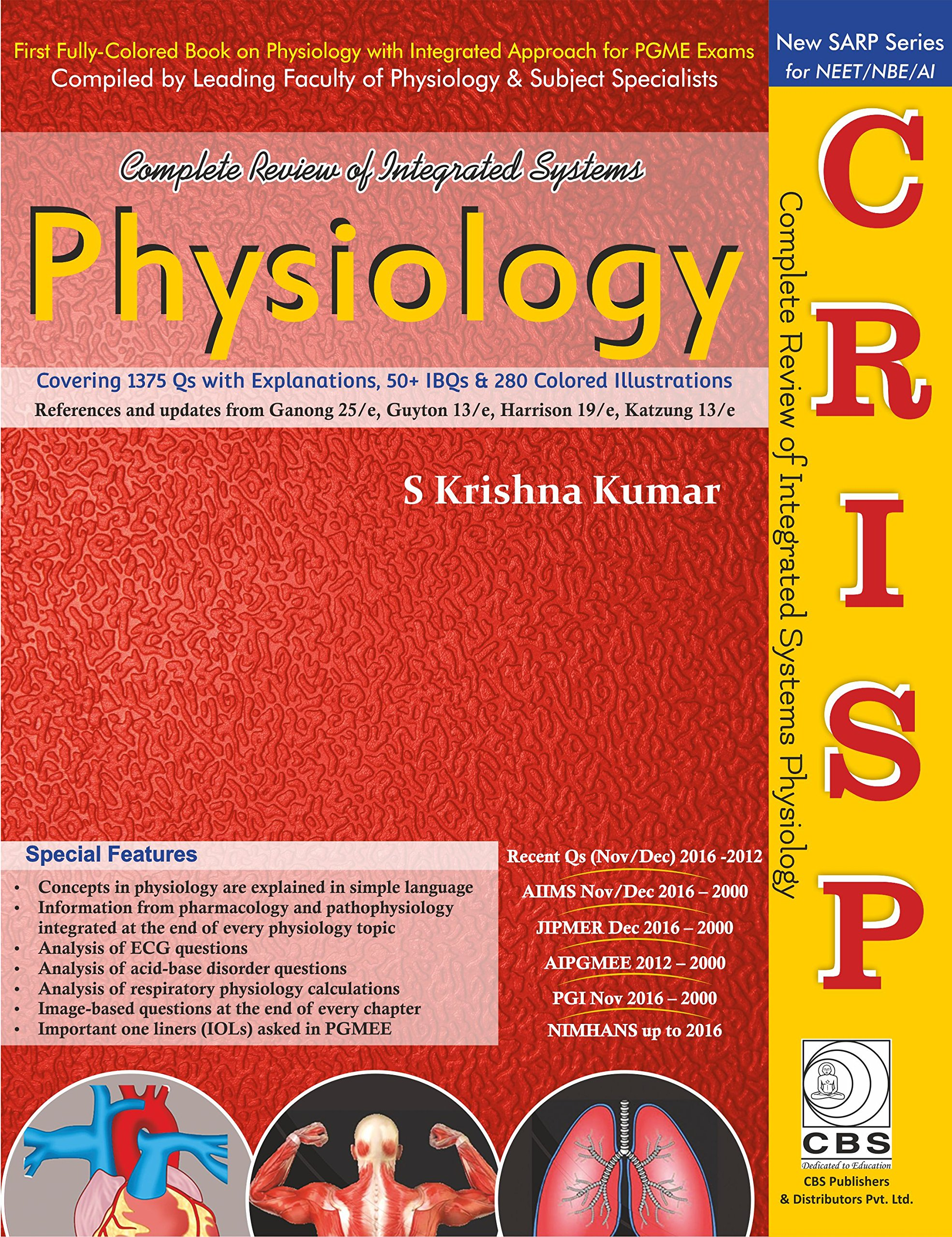 Vistoso Anatomy And Physiology Textbook Amazon Bandera - Anatomía de ...