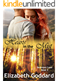 Hearts in the Mist (Redwood Coast Book 3)