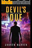 Devil's Due (Thomas Caine Thrillers Book 0)
