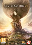 Sid Meier's Civilization VI  [PC Code - Steam]