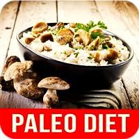 Paleo Diet - Beginner's Guide