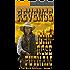 Revenge (A Tom Marsh Adventure Book 5)
