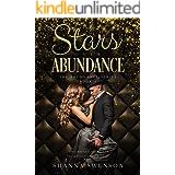 Stars over Abundance: The Abundance series: Book 4