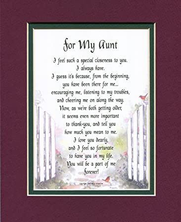 Amazon A Poem Gift 60th 70th 80th Birthday Present For