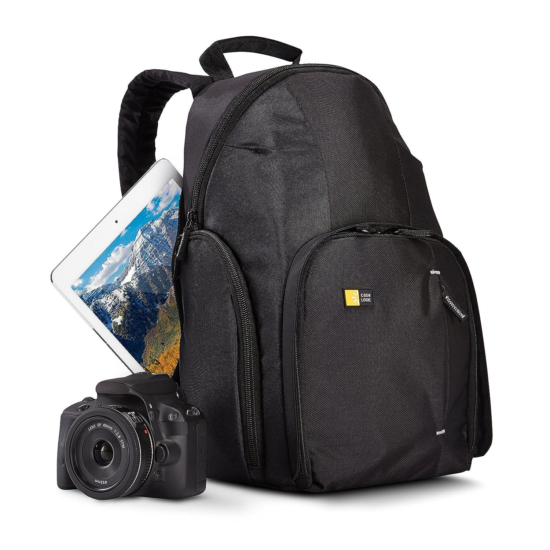 Slrc 206 Slr Camera Laptop Backpack- Fenix Toulouse Handball 53df1b5da9eeb