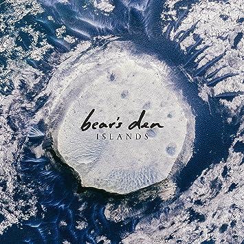Image result for bears den
