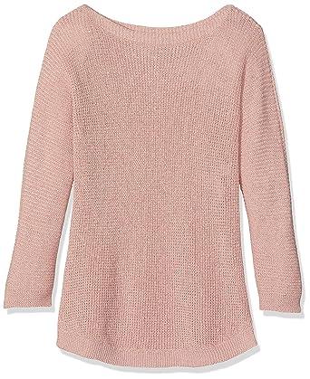 diseño de calidad 4df60 ad272 United Colors of Benetton Sweater L/S Sudadera para Niñas