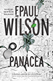 Panacea: A Novel (The ICE Sequence)