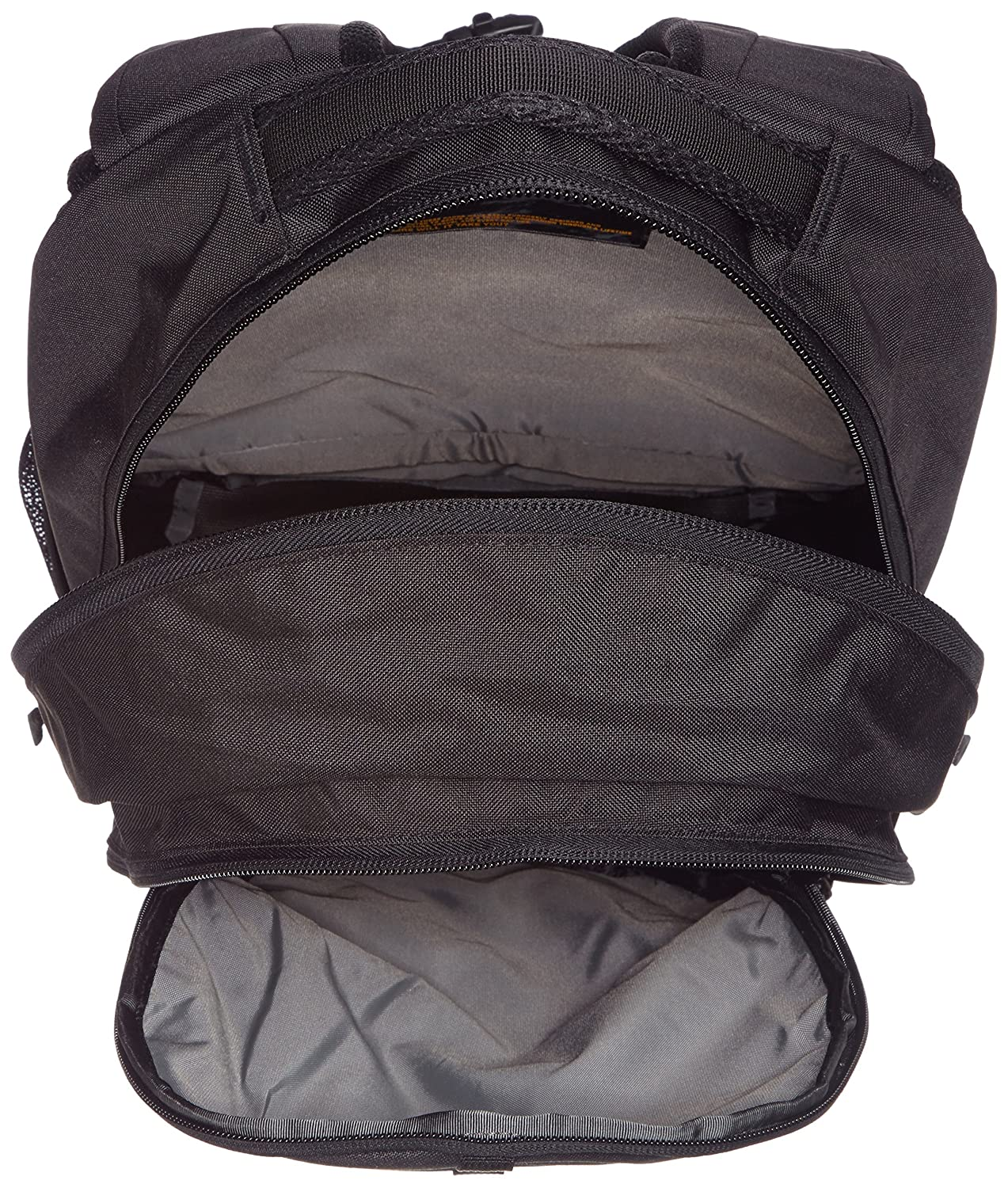 The North Face Jester Sac /à dos