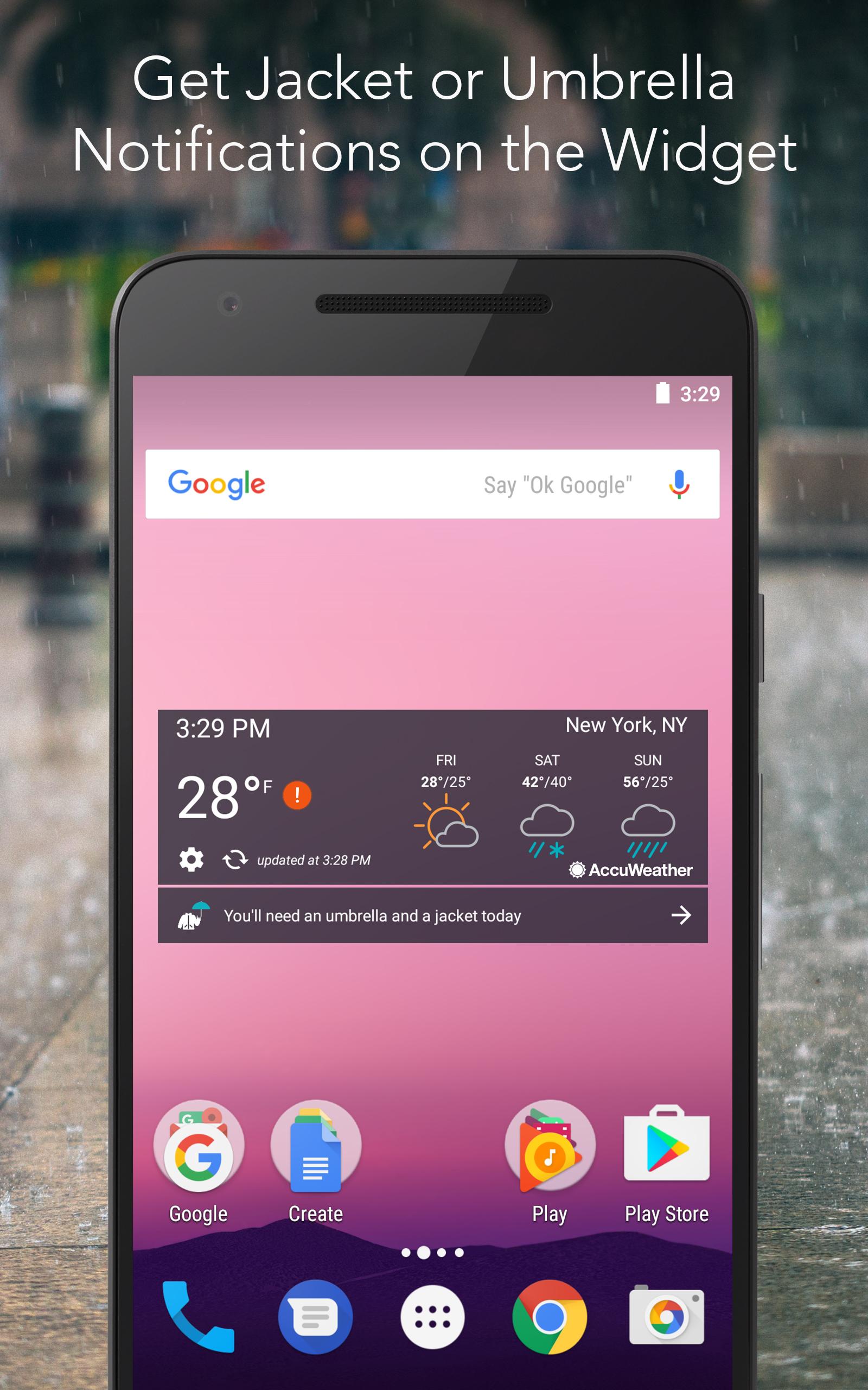 Washington, United States - Weather Forecasts - Yahoo