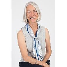 Martha Sears RN